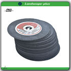 """25 Pack 4""""x.040""""x5/8"""" Cut off Wheel - Metal & Stainless Steel Thin Cutting Discs"""