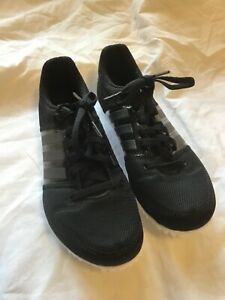 Adidas Allroundstar UK 3.5 excellent condition used