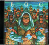 CD (NEU!) . BLUE ÖYSTER CULT - Fire of unknown origin (Joan Crawford mkmbh