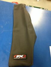 NEW FX Dirt Bike/Motorcross All Grip Seat Cover~Fits YZ250f 10-12~FREE USA SHIP