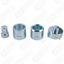 Ks Tools Druckstück-satz para Renault Maestro y Opel Movano, 4 Pcs. 700.2275