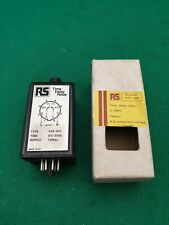 time delay relays with 8 pin pins for sale ebay x1 wire diagram wiring diagram