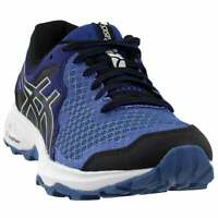 ASICS Gel-Sonoma 4  Casual Running  Shoes - Navy - Womens
