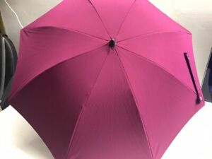 Stokke Xplory Parasol - Purple UPF 50+