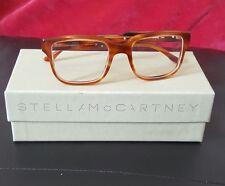Stella Mccartney Eyewear Glassess
