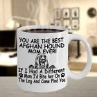 Afghan Hound Dog,Tazi,Tazhi Spay,Da Kochyano Spay,Sage Balochi,Ogar,Cups,Mugs