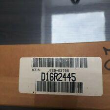 Original JBL D16R2445 Diaphragm for 2440J, 2441J, 2445J drivers