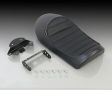 KITACO Sitzbank flach Honda Monkey Z 125 MA Sport Seat
