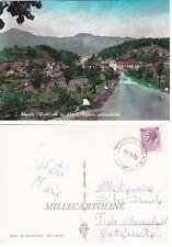 S. ELPIDIO: Veduta panoramica   1972