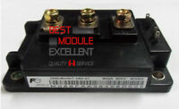 1PCS FUJI 2MBI600NT-060-01 Power supply module NEW 100% Quality Assurance