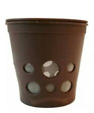 Single-Serve Coffee Filter Make Your Own Keurig K Cups fast shipping
