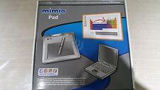 Sanford Mimio Pad Wireless Interactive Graphics Tablet (1747666)