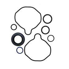 Power Steering Pump Seal Kit-Repair Kit fits 90-93 Mazda B2600