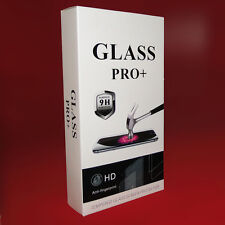 SALE 10 x Tempered Glass Screen Protector For Samsung Galaxy S6 in Retail Boxes
