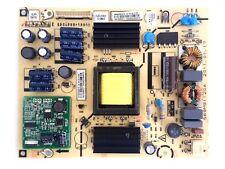 Insignia NS-24E730A12 Power Supply Board 6M.S0082.010 ,  6MS0082010