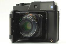 [NEAR MINT] Fujifilm Fuji Fujica GS645 Pro Camera From Japan