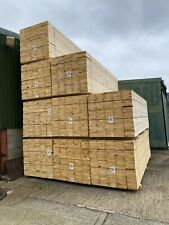 More details for new unbanded scaffold boards grade