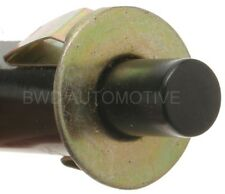 Door Jamb Switch-Trunk Open Warning Switch BWD S223