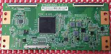 ST5461D04-1-C-1 T-CON BOARD PER TV LCD HISENSE H49N5700UK