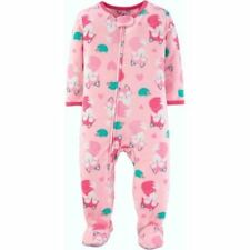 a7d6a3add Child of Mine by Carter s Pink Clothing (Newborn - 5T) for Girls