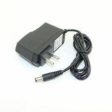 AC Adapter Power Supply For Casio CTK-591 CTK-620L CTK-631 Keyboard Cord
