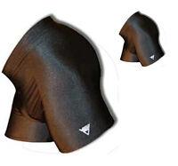 Viga Mercury Lycra Short Mini Length UniSex Multisport Run Yoga Shiny Undershort