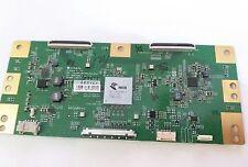 6870c-0598A sony t-com 6871L-4907