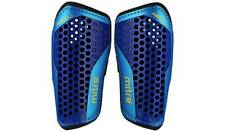 Mitre Aircell Carbon Unisex Ankle Football Shinguard Small Best Price UK