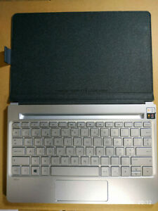 New FOR HP ENVY Note 8 Keyboard Folio 833736