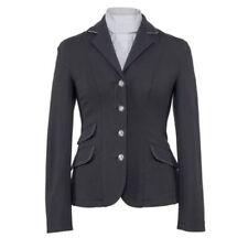 Abbigliamento da equitazione neri per donna Taglia 40