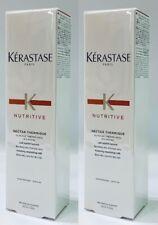 2 X Nectar Thermique 150ML Kerastase