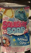 Squishy Soap Kawaii Cute