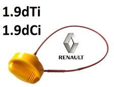Oil Dipstick Renault Espace Kangoo Laguna Megane Master Trafic Scenic1.9 dci dti
