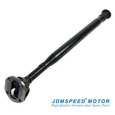 Front Drive Shaft For Mercedes C230 C250 C300 E350 S550 CLS63 GLK350 SL65 E63