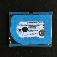 "1.8"" 30GB HS030GB ZIF HARD DRIVE For APPLE IPOD VIDEO 5G 5TH replace"
