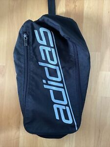 Adidas Trainer/Boot Bag