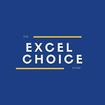 excel_choice trading