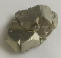Gorgeous pyrite crystal cluster specimen, Peru 40.7 grams!!!  AAA fools gold!!!
