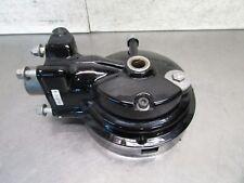 G HONDA SHADOW VT 750 PHANTOM C2B 2011 OEM  REAR DIFFERENTIAL