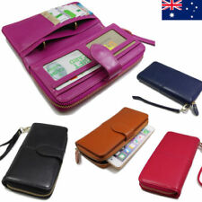 Unbranded Wristlet Coins & Money Wallets for Women