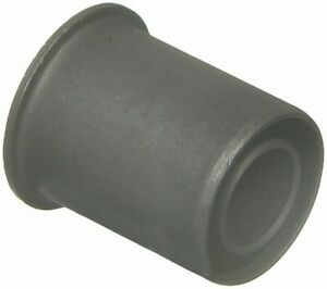 Moog Suspension Control Arm Bushing P/N:K791