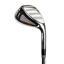 NEW Orlimar Golf Fat Sole Lob Wedge - Choose Club