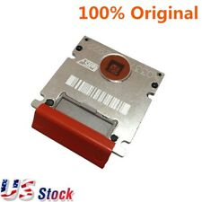 US Stock -100% Original and New Xaar 128 / 40W Printhead (Light Grey) Hotsale!