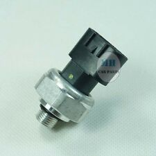 Air Conditioner A/C Pressure Sensor Switch For Toyota Scion Lexus 2006 2014 NEW!