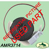LAND ROVER TWEETER ASSY A POST AUDIO RANGE P38 95-02 AMR3714 USED