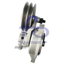Double Belt Tensioner Idler Pulley For DEUTZ 912 913 914 Engine 6 Cylinders