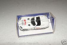 Euromodell/IMU 1:87 H0  08764 Dodge Viper Marlboro Design No3 OVP(E7793)