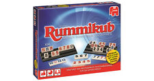 Rummikub XXL - Jumbo spiele 03819
