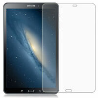Hartglas Folie f. Samsung Galaxy Tab A 10.1 T580/T585 A6 2016 Tablet Echtglas 9H