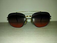 occhiali Carrera da sole